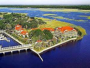 Disney S Hilton Head Island Timeshare Resale Points Dvc