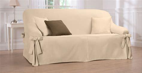 house de canapé comment choisir sa housse de canapé de fauteuil