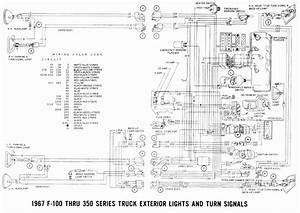 Dcs Wiring Diagram Elegant 1996 Ezgo Wiring Diagram Txt 36