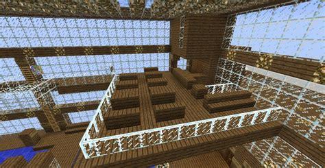 ᐅ Modernes Familien Und Spaßbad In Minecraft Bauen