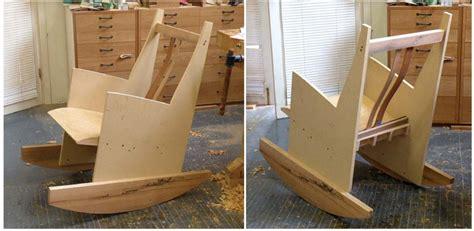 ultimate guide  wood furniture design popular