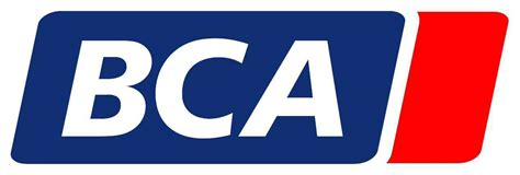 commercial director  bca commercial vehicle dealer