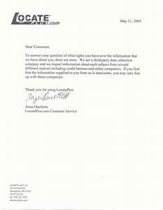 quick cover letters yralaskacom With how to make a quick cover letter