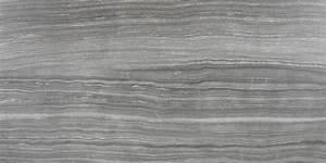 Anatolia Tile Eramosa Carbon - Turkish High Definition ...