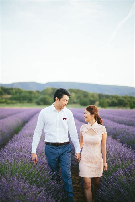 41 Best Bluebonnet Lavender Fieldalmond Orchard