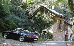 Haus Kaufen Italien : haus rustico cannobio camping valle romantica ~ Lizthompson.info Haus und Dekorationen