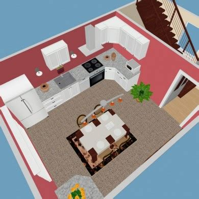 3d interior design apps home 3d interior design app home decor and renovation ideas pinterest 3d interior design