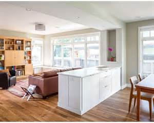 open kitchen island designs 8 ways to use room dividers instead of doors porch advice