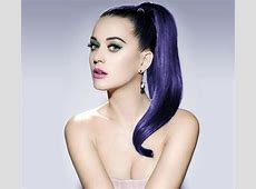 Tracey Pepper Writer & Media Coach » Katy Perry