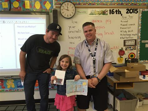 safe caring student poster contest winning entries chinooks edge