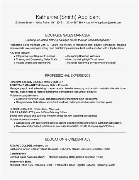 Name Your Resume by How To S Wiki 88 How To Write A Report On A Attended