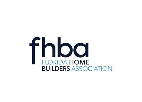home fhba