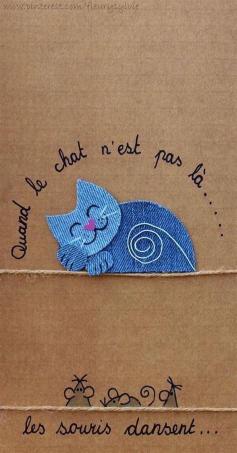 lettres décoratives chambre bébé 17 meilleures idées à propos de souris sur