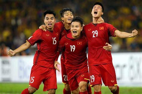 Các bảng đấu tại vòng loại world cup 2022 khu vực châu á. Lịch thi đấu Vòng loại World Cup 2022 của ĐT Việt Nam