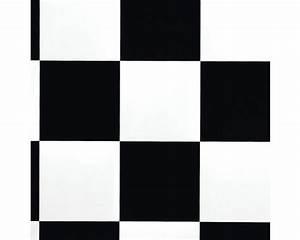 Fliesen Schachbrett Schwarz Weiss : pvc lord schachbrettoptik schwarz wei 400 cm breit meterware bei hornbach kaufen ~ Markanthonyermac.com Haus und Dekorationen
