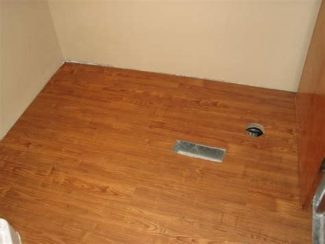 resilient plank flooring barnwood 17 best images about flooring on canada