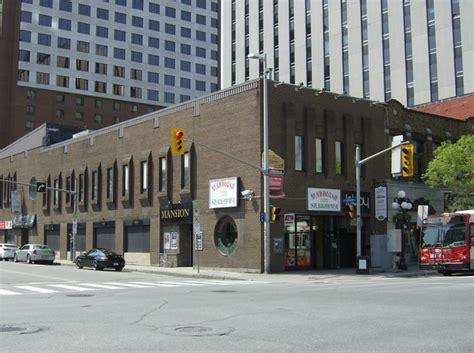 rideau theatre in ottawa ca cinema treasures