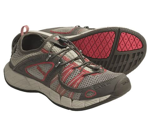 Most Comfortable Athletic Shoes For how to choose the most comfortable athletic shoes ebay