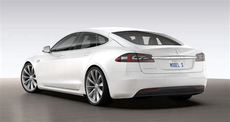 tesla model s refresh adds more range faster charging and bioweapon defense mode american luxury