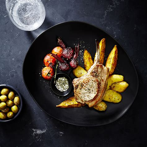 food photographer melbourne australia brent parker jones