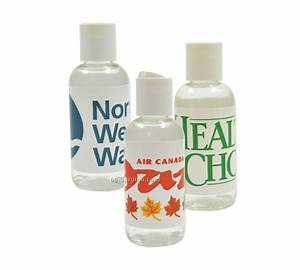 4 oz hand sanitizer bottle with labelchina wholesale 4 With 4 oz bottle labels