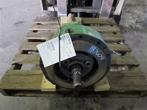 31 John Deere 2440 Parts Diagram