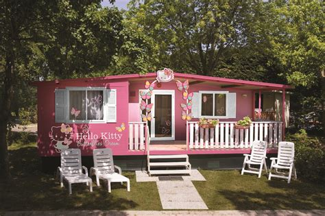 Casa Di Hello by In Vacanza A Casa Di Hello Giocattoli