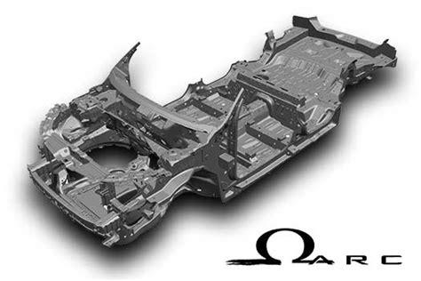 H5x Concept Is Now Tata Harrier Autodevot