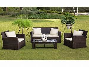 Patio seating slipcover set big lots sofa covers for Outdoor sectional sofa walmart