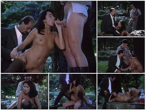Best Softcore Sex Scenes Page