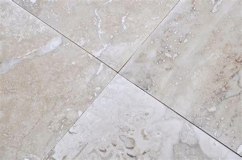 plancher cuisine prix de la rénovation de marbre et devis