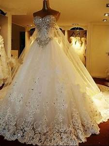 New white ivory wedding dress bridal gown custom size 6 8 for Custom wedding dress