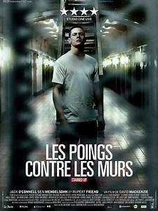 Bon Film 2013 : top 20 les meilleurs films de l 39 ann e 2014 ~ Maxctalentgroup.com Avis de Voitures