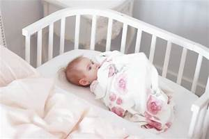Berühmt Babybett An Elternbett. babybett an elternbett. babybett f r HZ39