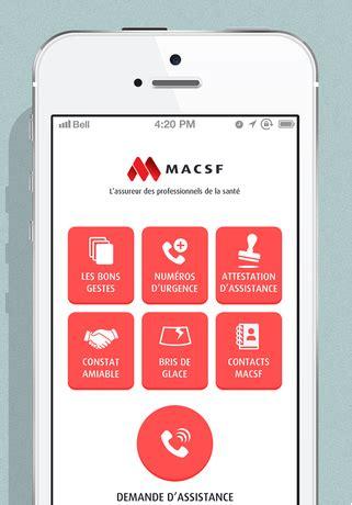 macsf assurance auto mutuelle d assurance des professionnels de la sant 233 macsf
