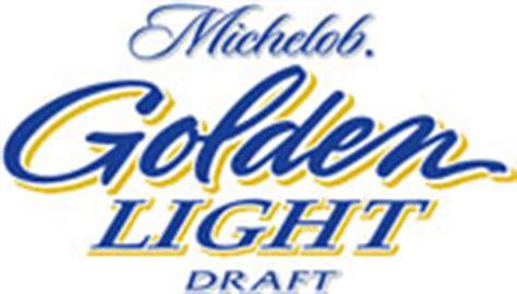 michelob golden light liquor barn 187 archive 187 michelob golden draft light