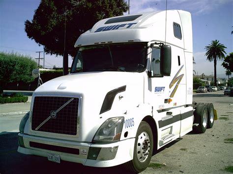 volvo trucks wiki description volvo los angelesjpg bed mattress sale