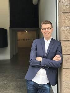 Gallery TPW Names Brian Sholis Executive Director -ARTnews