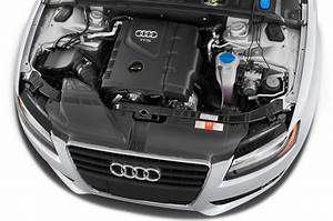 2010 Audi A5 Reviews And Rating