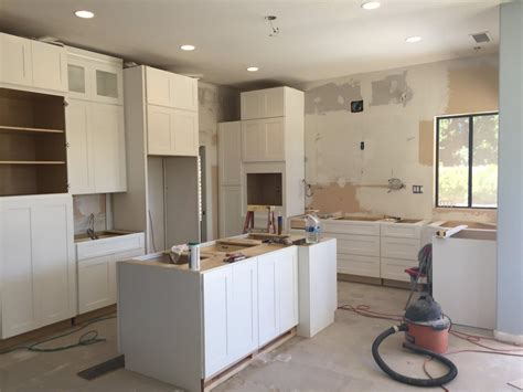 featured kitchen remodeling project mk remodeling  design