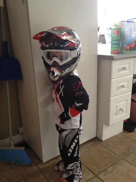 childrens motocross gear motocross gear for kids ride safe boys in style