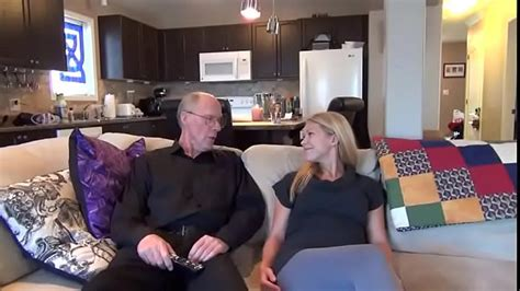 Daughter And Dad Sneaky Sex Pornhhbspace Xnxxx