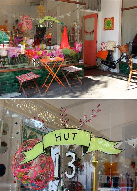 hut  giveaway  design files australias