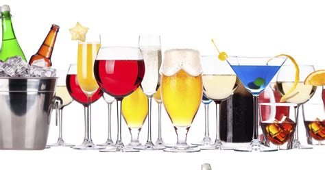 alcoholic drinks counting the calories in christmas alcohol weight loss