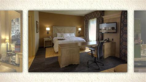 Dodge City KS Hotels   Hampton Inn & Suites Dodge City KS