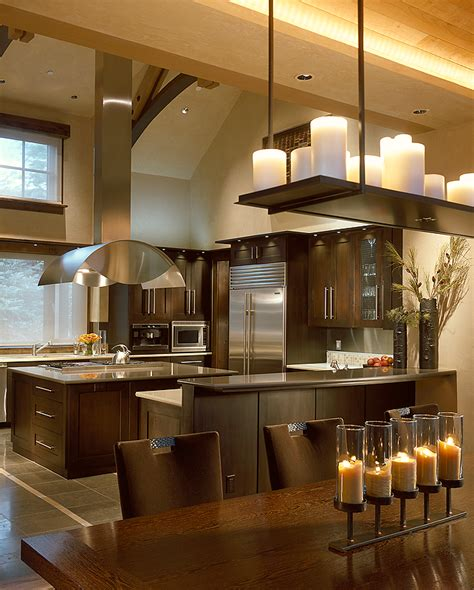 Classic Kitchen Designs Bring A Timeless Look To Your New