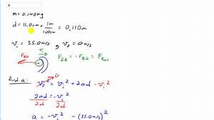 Chapter 21 Solutions College Physics 7th Edition