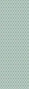 Tapeten Muster Wände : die besten 25 tapeten ideen auf pinterest tapeten ideen tapete und moderne tapete ~ Markanthonyermac.com Haus und Dekorationen