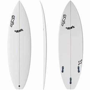 Planche De Surf Electrique : planche de surf stark kid ~ Preciouscoupons.com Idées de Décoration