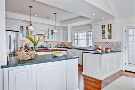 coastal kitchen ideas colonial coastal kitchen traditional kitchen san diego by jackson design remodeling